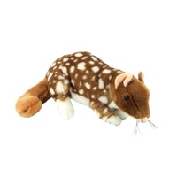 Quoll 20cm Australian Native Plush