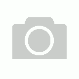 Doll dressed in Bushmelon Black & Shades of Pink