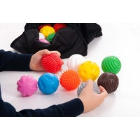 Discovery Ball Activity Set 18