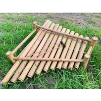 Mega Jungle Xylophone