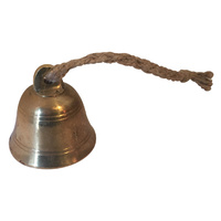Bowl Style Bell