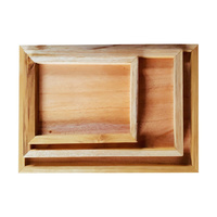 Tray 3 Set Display, Sort & Play