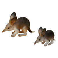 Bilby and Joey Replicas Set 2