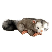 Possum Australian Native Plush