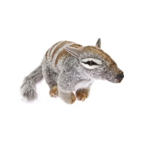Numbat 30cm Australian Native Plush