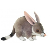 Bilby Small 20cm Australian Native Plush