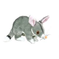 Bilby 28cm Australian Native Plush