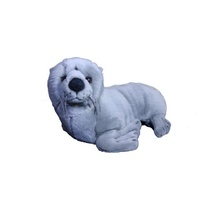 Australian Sea Lion 36cm Australian Native Plush