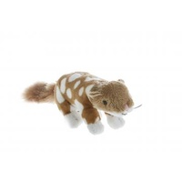 Baby Quoll 12cm Australian Native Plush