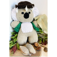 Koala Knitted Australian Made