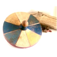 Spinning Top 18cm