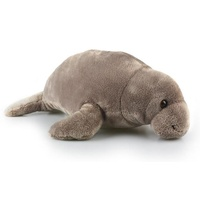 Dugong 20cm Australian Native Plush