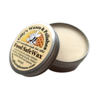 Beeswax 50ml