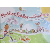 Muddles, Puddles & Sunshine