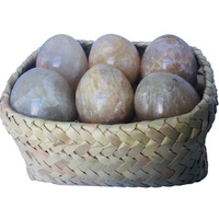 Marble Egg Role Play 6 Set