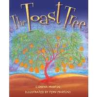 The Toast Tree