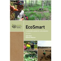 Eco Smart A Sustainable Standard for Early Education