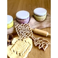 Bee Eco Cutter Set