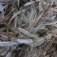Emu Feathers 10gm