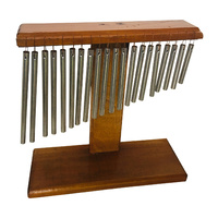 Table Top Xylophone Wind Chime