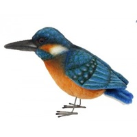 King Fisher 15cm